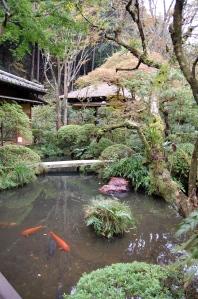 Gardens of Toriyama