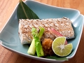 Grilled Tachiuo