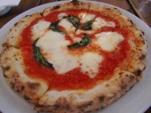 aogi pizza