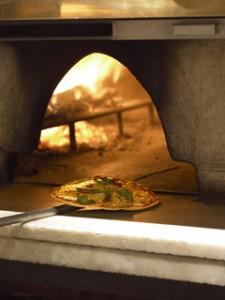 Pizzeria Sabatini Aoyama