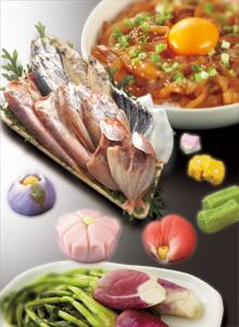 Shimane Food Fair