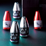 choco sake