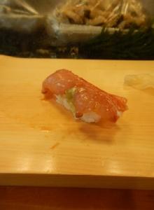 kinme sushi