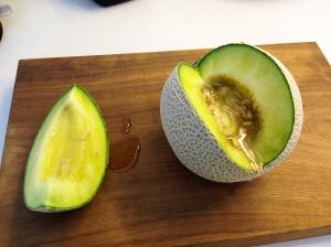 Sembikiya Melon 4