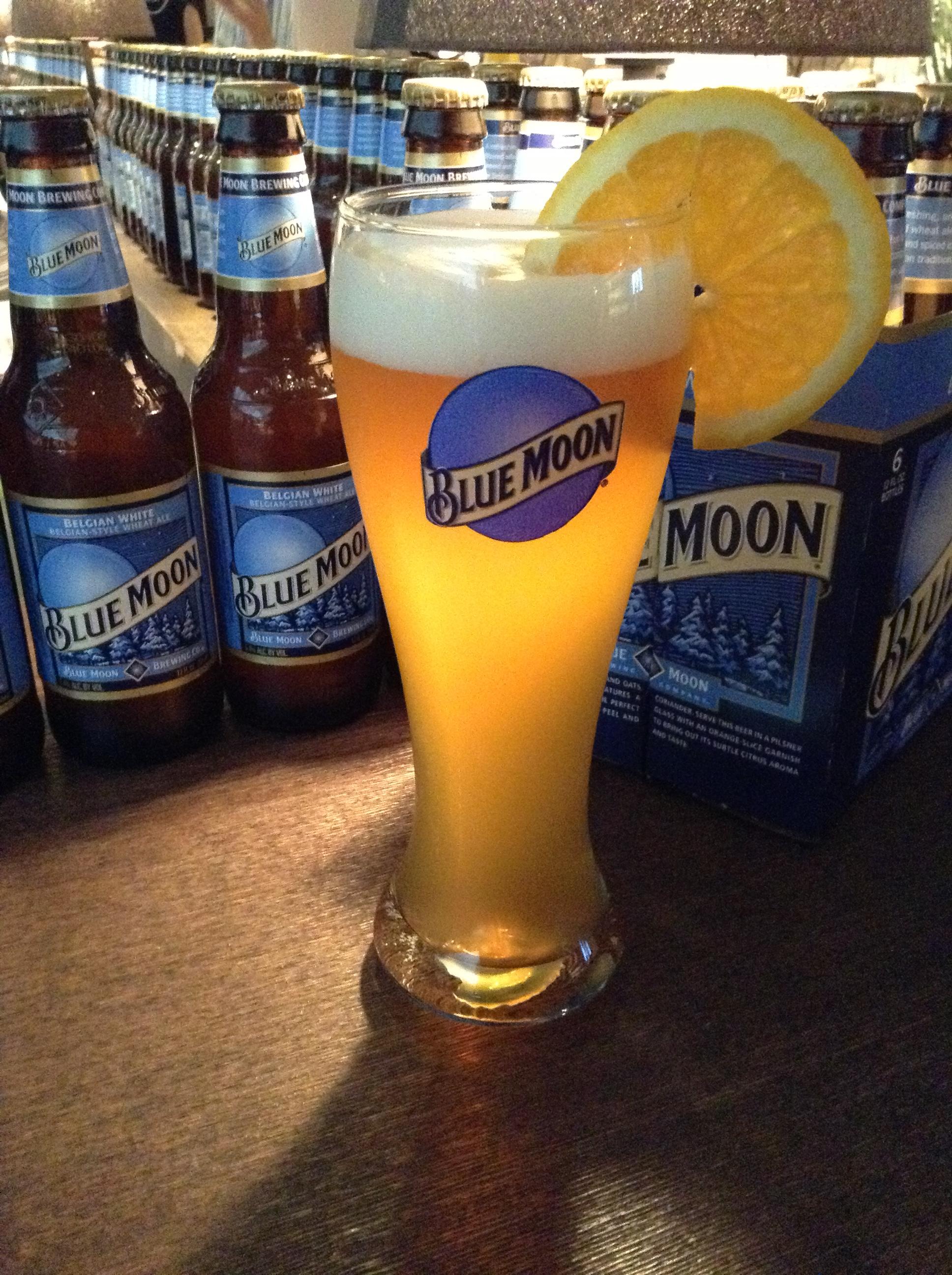 blue moon in tokyo food sake tokyo