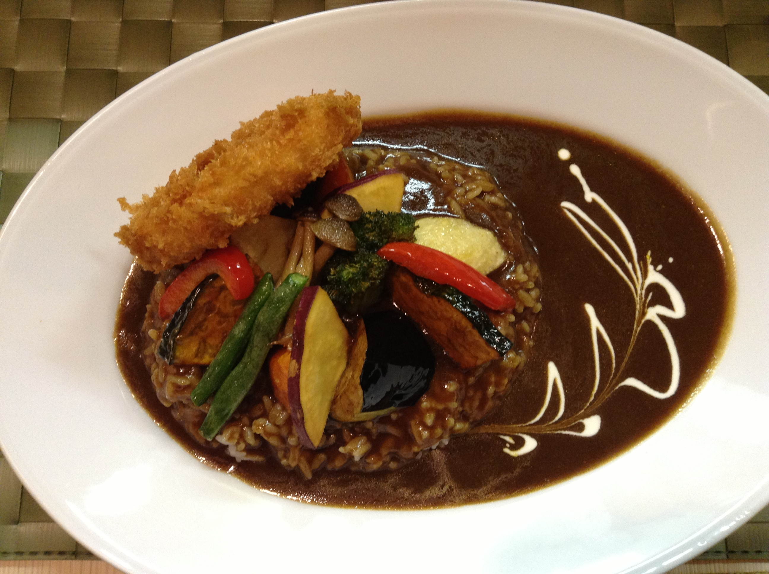 how to make japanese curry from roux