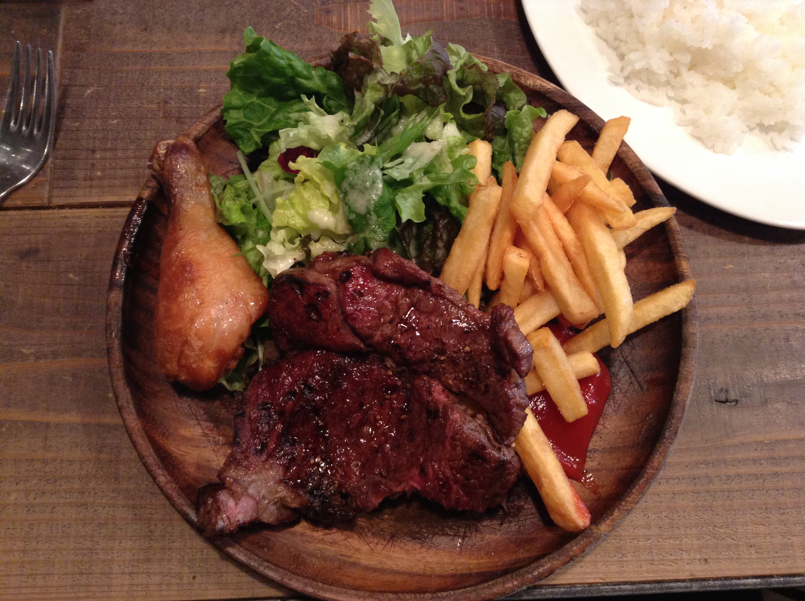 Cheap Steak Near Me