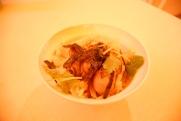 Hiroshima Oyster Rice