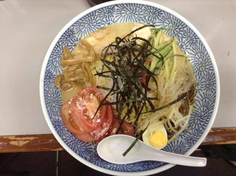 sapporoya-hiyashi-chuka