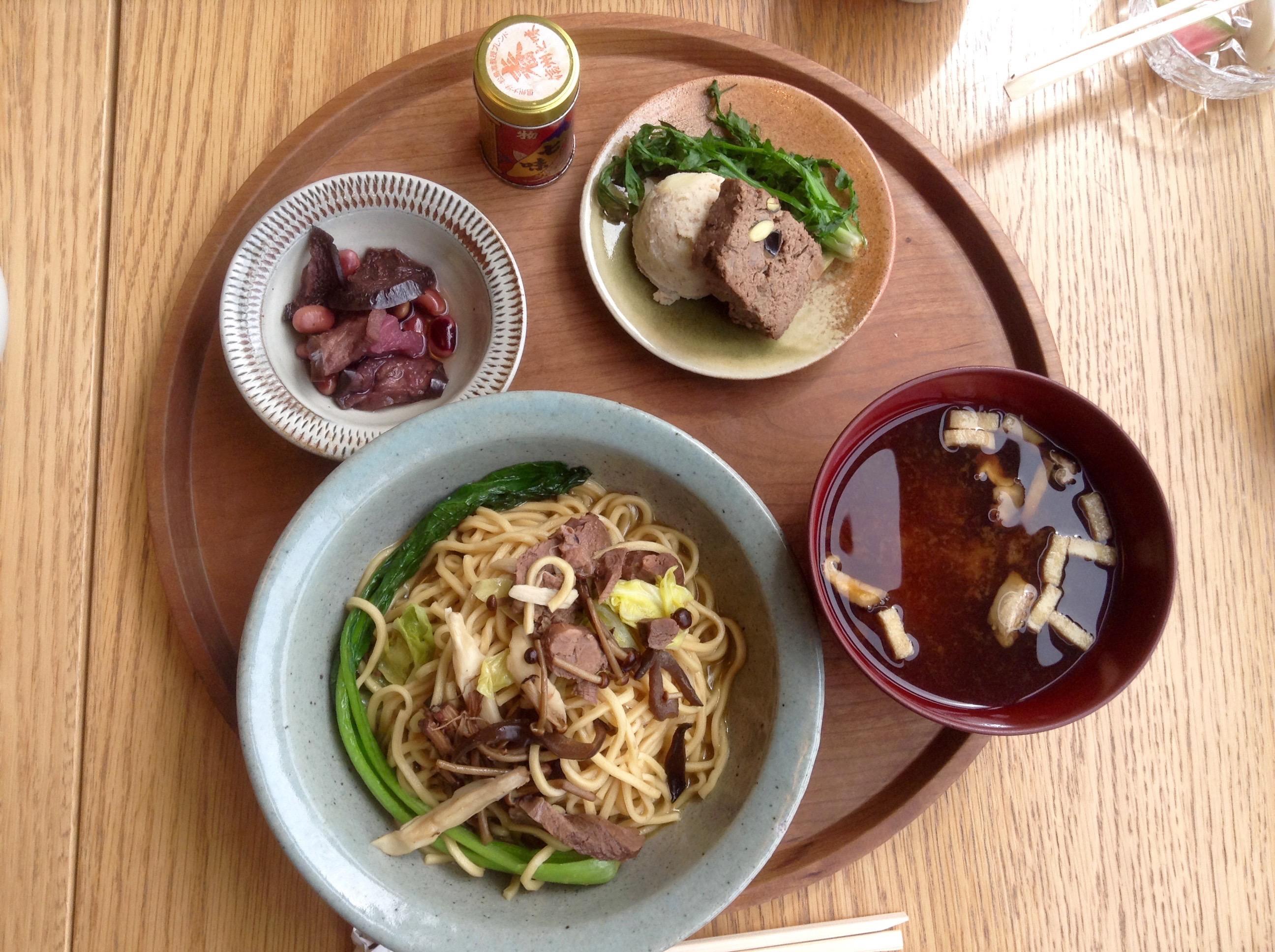 D47 Nagano