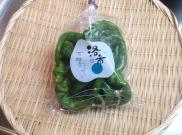 Kyoto Vegetable Manganji