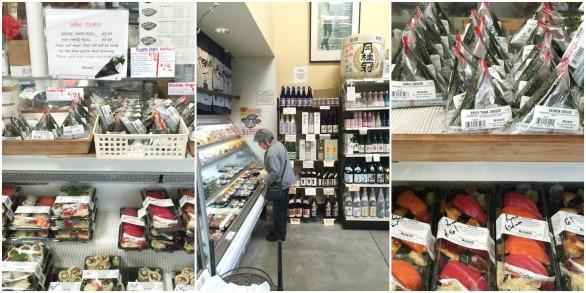 tokyo market grab n go
