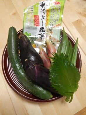 Yamagata Dashi