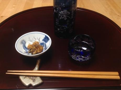 mio-sparkling-sake