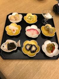 Kyoto Nishiri