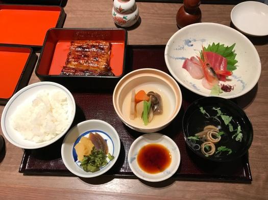 unagi-aji-no-miyakawa-ikebukuro