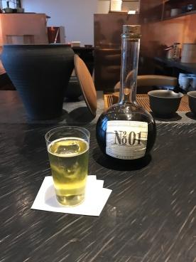 souen-sencha-liquor