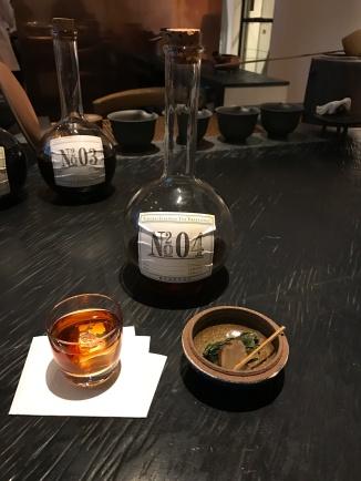souen-whisky